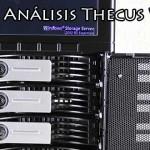 thecus-w4000-portada