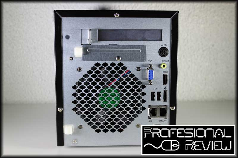 thecus-w4000-review-06