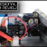 thecus-w4000-review-10