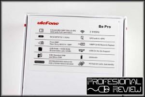 ulefonebepro5.5-review-01