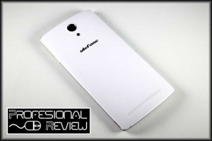 ulefonebepro5.5-review-03