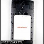 ulefonebepro5.5-review-04
