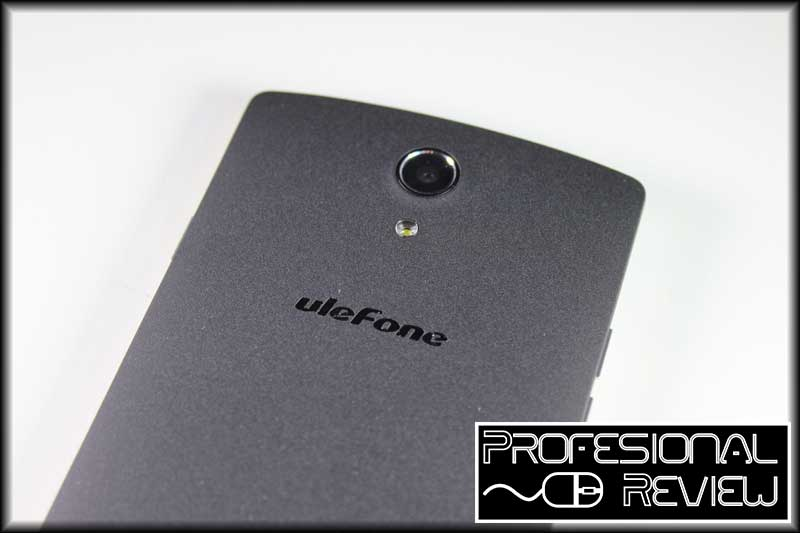 ulefonebepro5.5-review-06