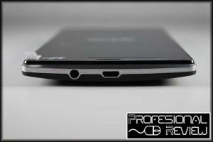 ulefonebepro5.5-review-09