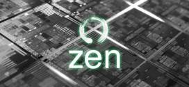 Primeros detalles de la microarquitectura AMD Zen
