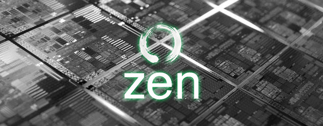 AMD-Zen-Summit-Ridge