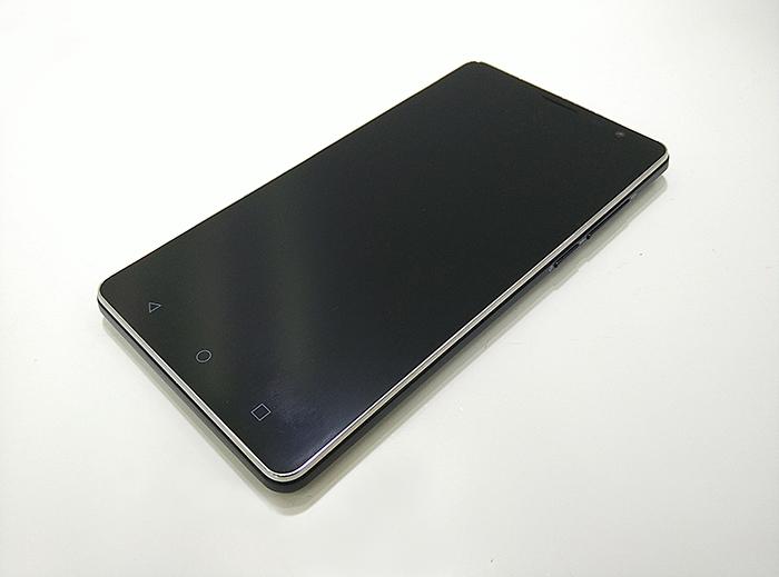BLUBOO-X550-01