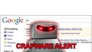 Crapware
