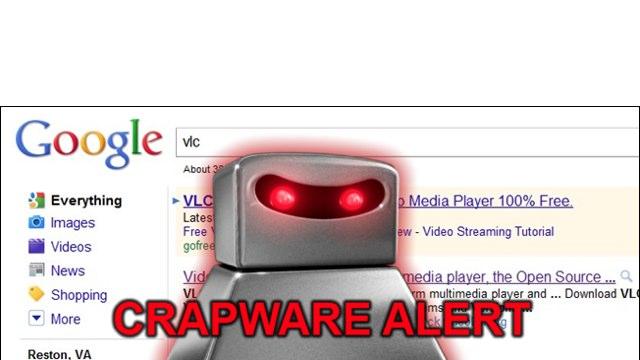 Photo of Qué son los Bloatware o Crapware, programas pre instalados