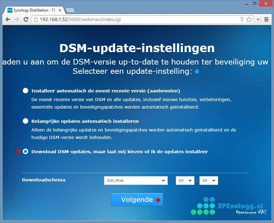 DSM51-010