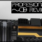 Gigabyte-x99-ud4-review-07