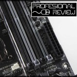 Gigabyte-x99-ud4-review-08