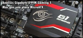 Gigabyte-x99m-gaming5-review