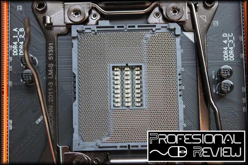 GigabyteX99-soc-champion-review-99