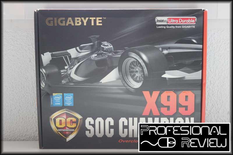 GigabyteX99-soc-champion-review00