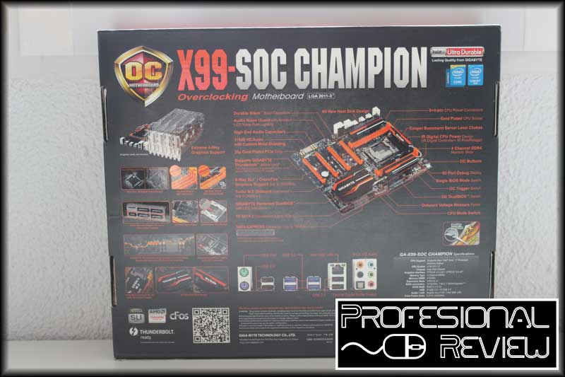 GigabyteX99-soc-champion-review01