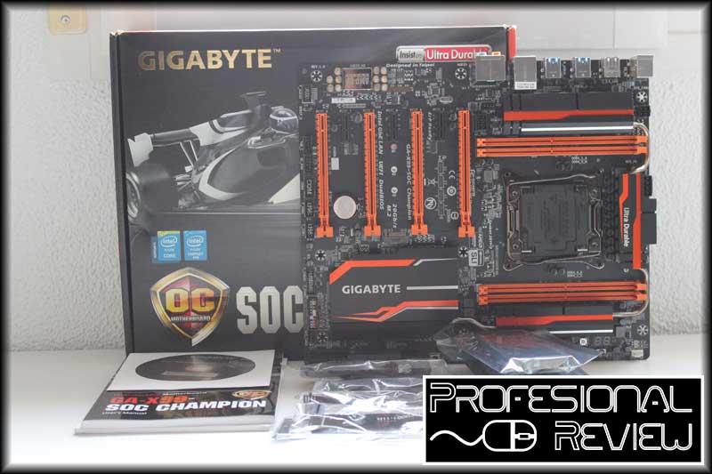GigabyteX99-soc-champion-review04
