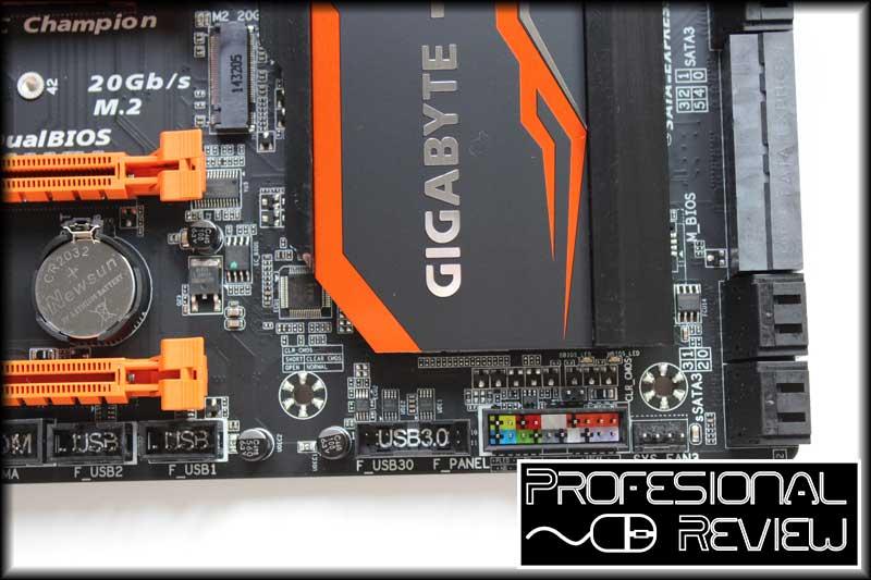 GigabyteX99-soc-champion-review09