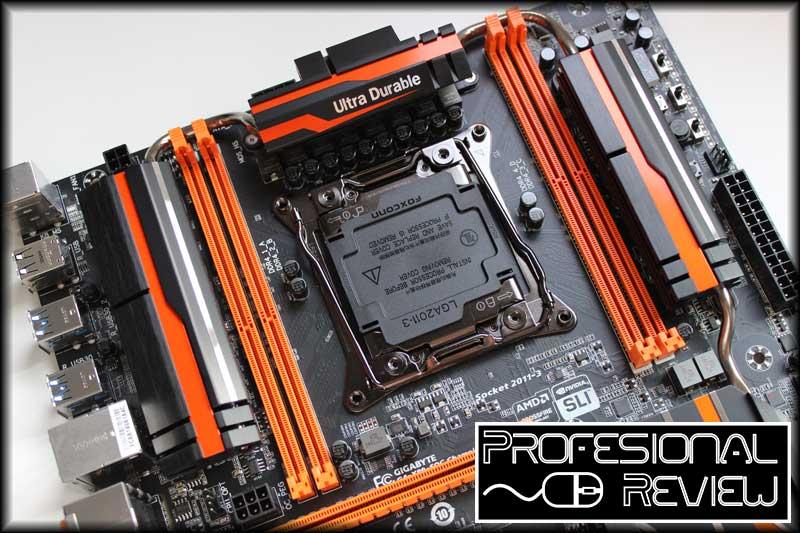 GigabyteX99-soc-champion-review12
