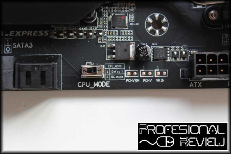GigabyteX99-soc-champion-review13