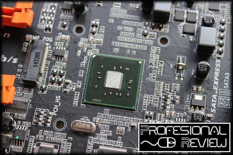 GigabyteX99-soc-champion-review22