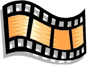 Movier Logo