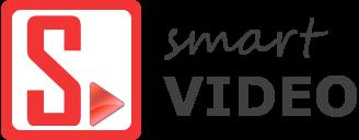 Photo of SmartVideo: para ver videos de YouTube en conexiones lentas y sin interrupciones