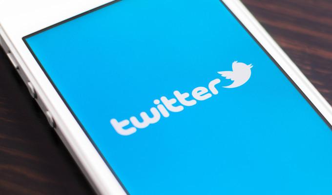 Photo of Twitter arregla un fallo que ponía datos personales en riesgo