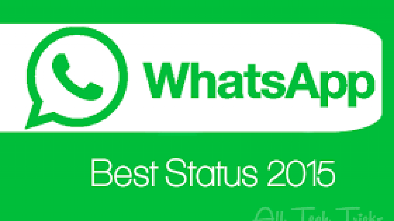 Cómo Instalar La Actualización De Whatsapp