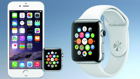 apple-watch-iPhone