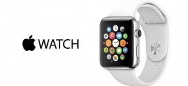 apple_watch_