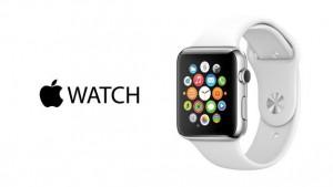 apple_watch_
