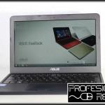 asus-X205TA-Review-013