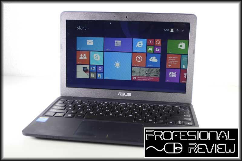 asus-X205TA-Review-04