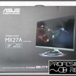 asus-designo-mx27a-review-00