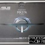 asus-designo-mx27a-review-01