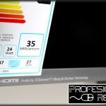 asus-designo-mx27a-review-06