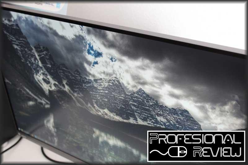 asus-designo-mx27a-review-13