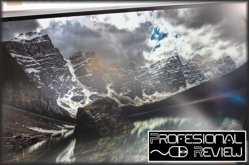 asus-designo-mx27a-review-14