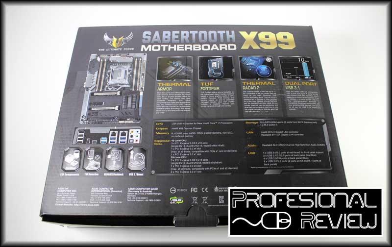 asus-x99sabertooth-review-01