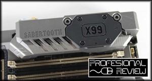 asus-x99sabertooth-review-05