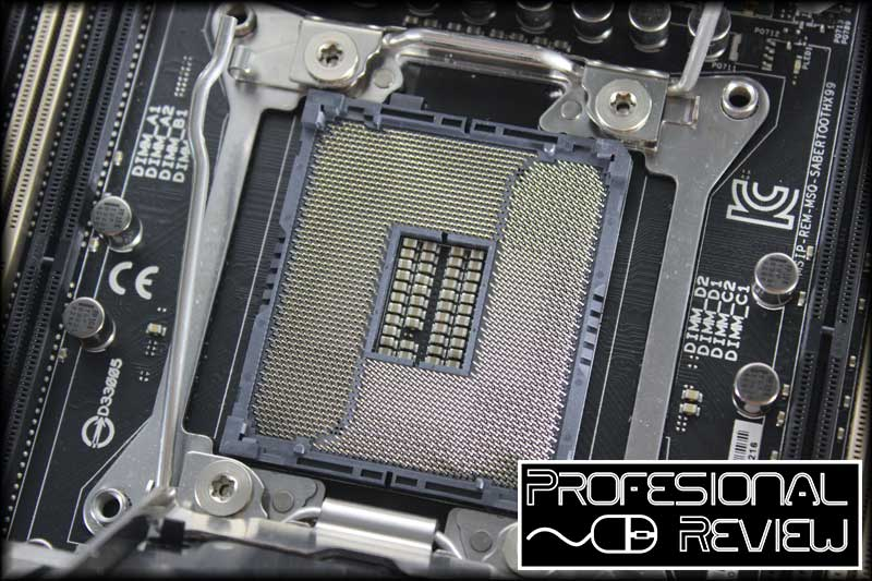 asus-x99sabertooth-review-08