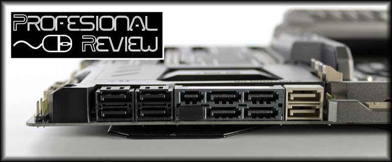 asus-x99sabertooth-review-20