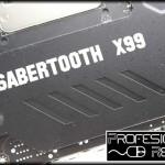 asus-x99sabertooth-review-24