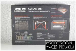 asus-xonar-u5-review01