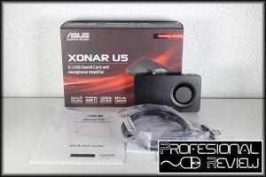 asus-xonar-u5-review04