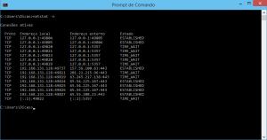cmd-comando-netstat-n
