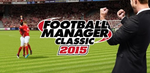 football-manager-classic-2015-1