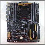 gigabyte-x99-ud4-review-90