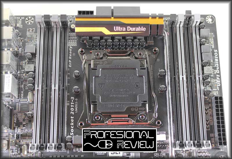 gigabyte-x99-ud4-review-92